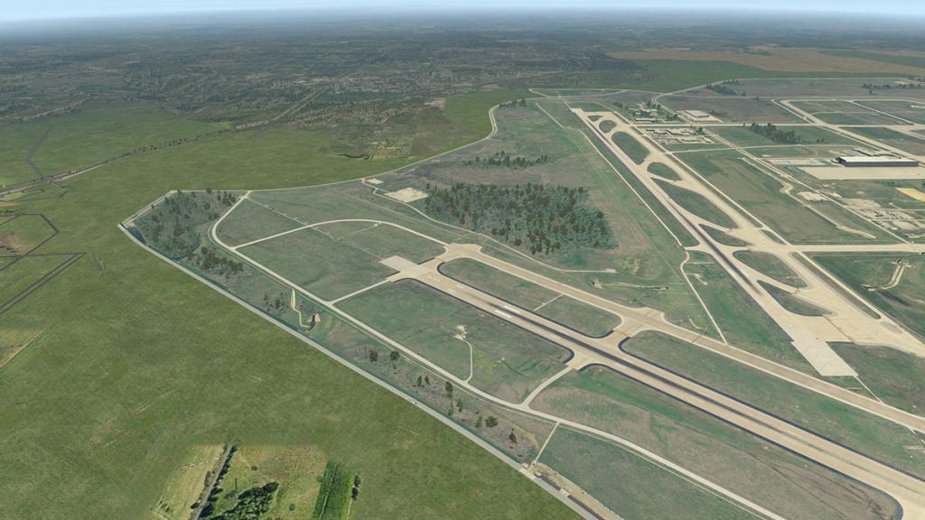 Aerosoft DFW_Layout 15.jpg