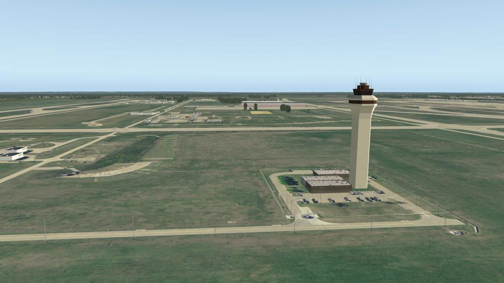 Aerosoft DFW_East 5.jpg