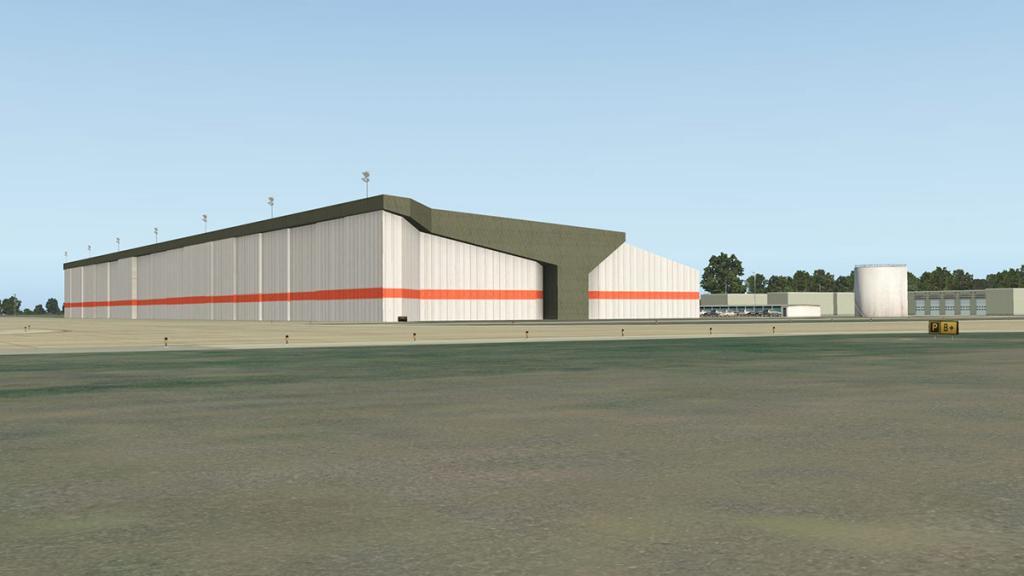 Aerosoft DFW_East 6.jpg