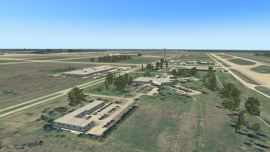 Aerosoft DFW_East 7.jpg