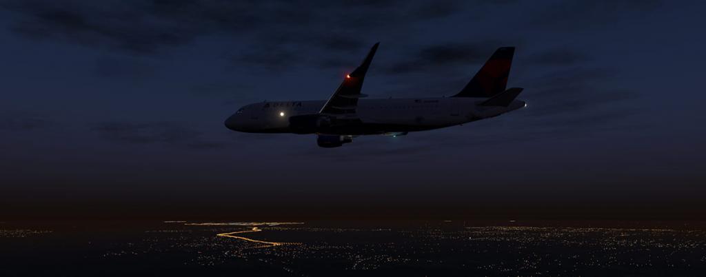 Aerosoft DFW_Lighting 1.jpg