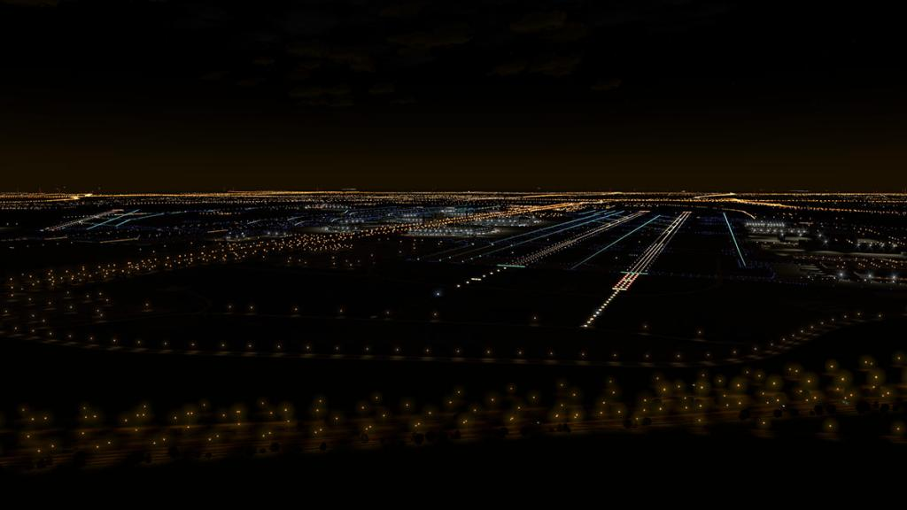 Aerosoft DFW_Lighting 2.jpg