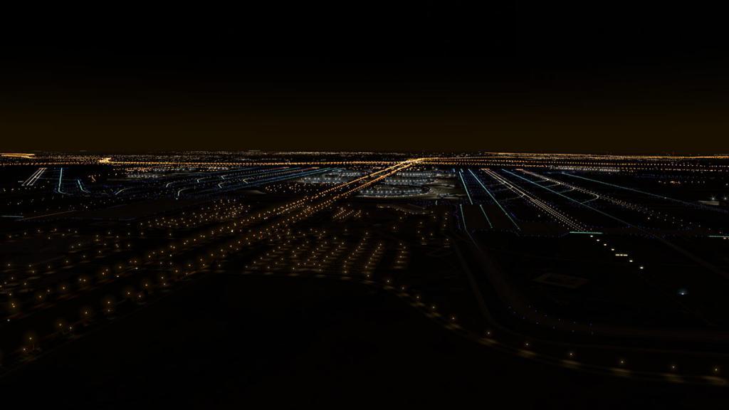 Aerosoft DFW_Lighting 3.jpg