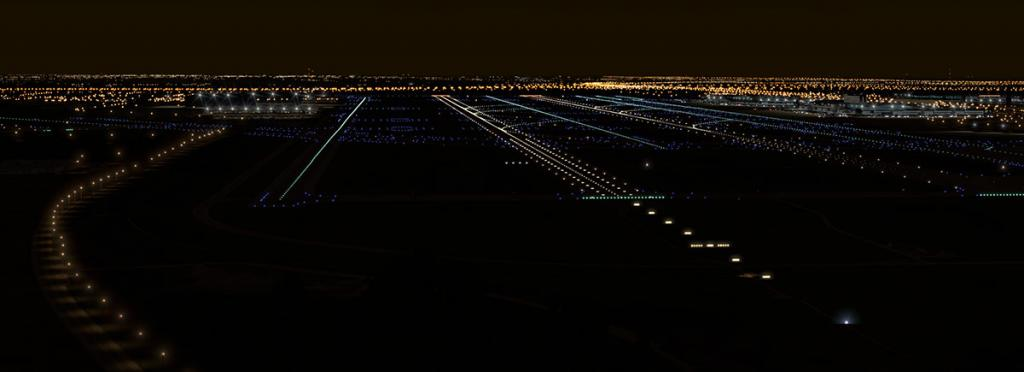 Aerosoft DFW_Lighting 4.jpg