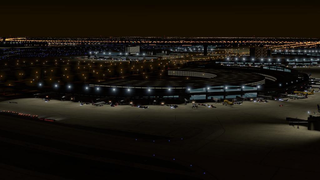 Aerosoft DFW_Lighting 5.jpg