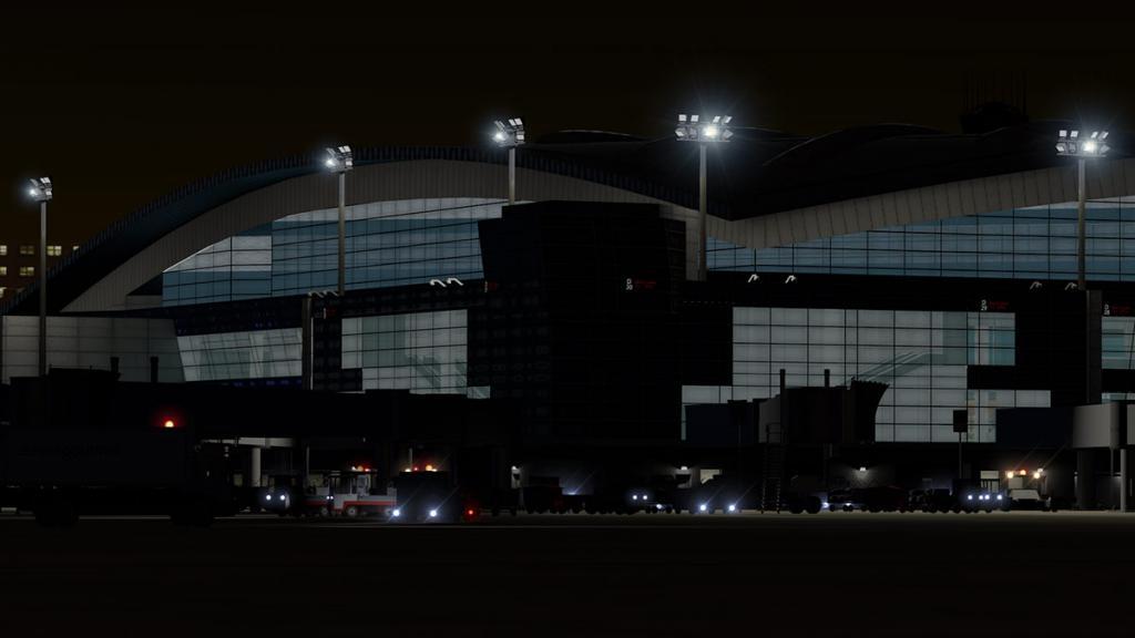 Aerosoft DFW_Lighting 6.jpg
