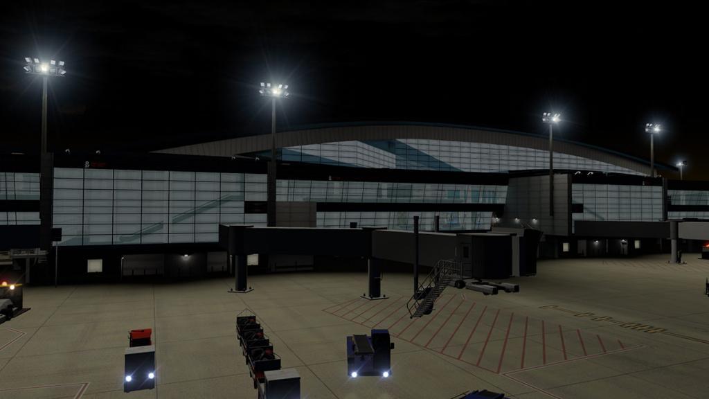 Aerosoft DFW_Lighting 7.jpg