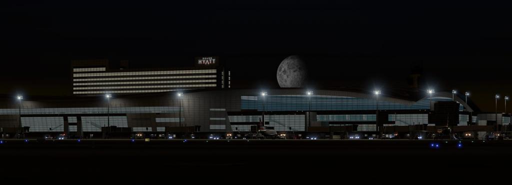 Aerosoft DFW_Lighting 10LG.jpg