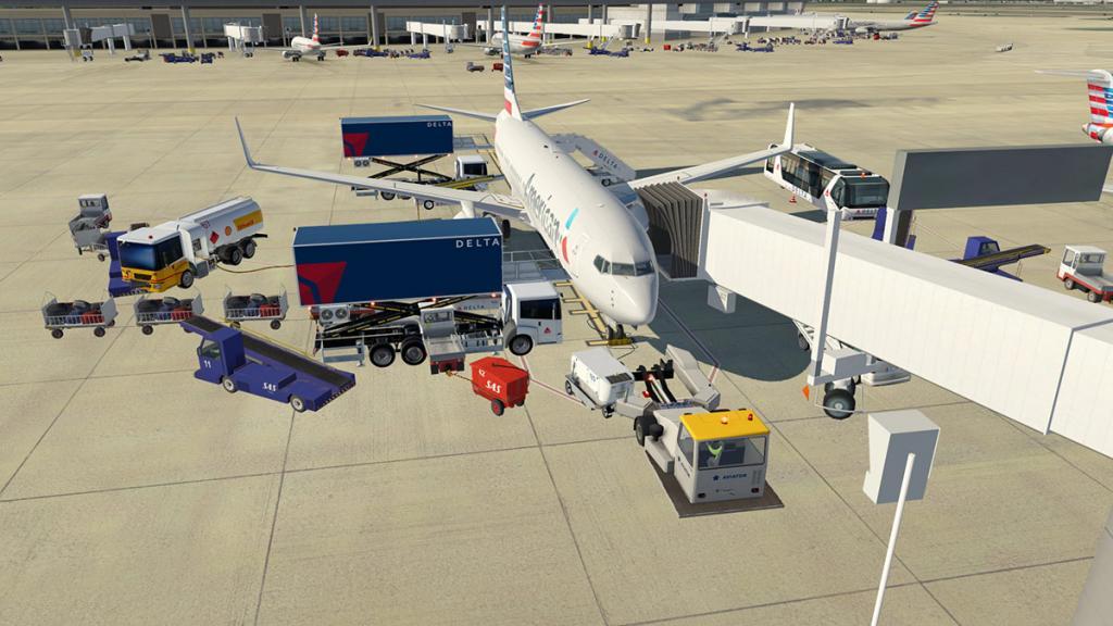 Aerosoft DFW_Ground.jpg
