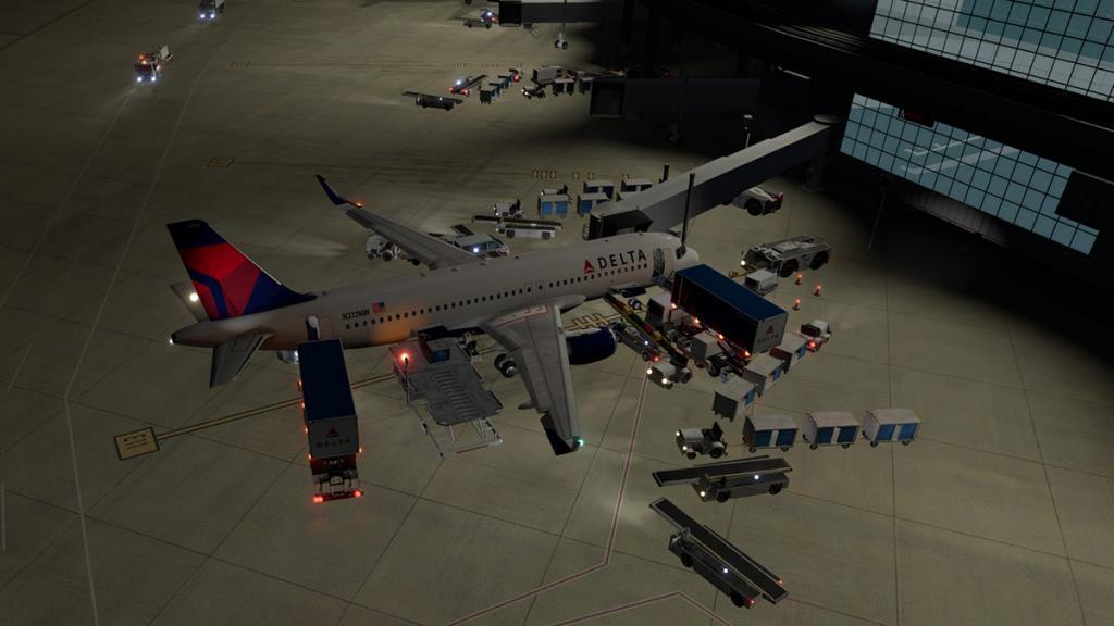 Aerosoft DFW_Ground 2.jpg