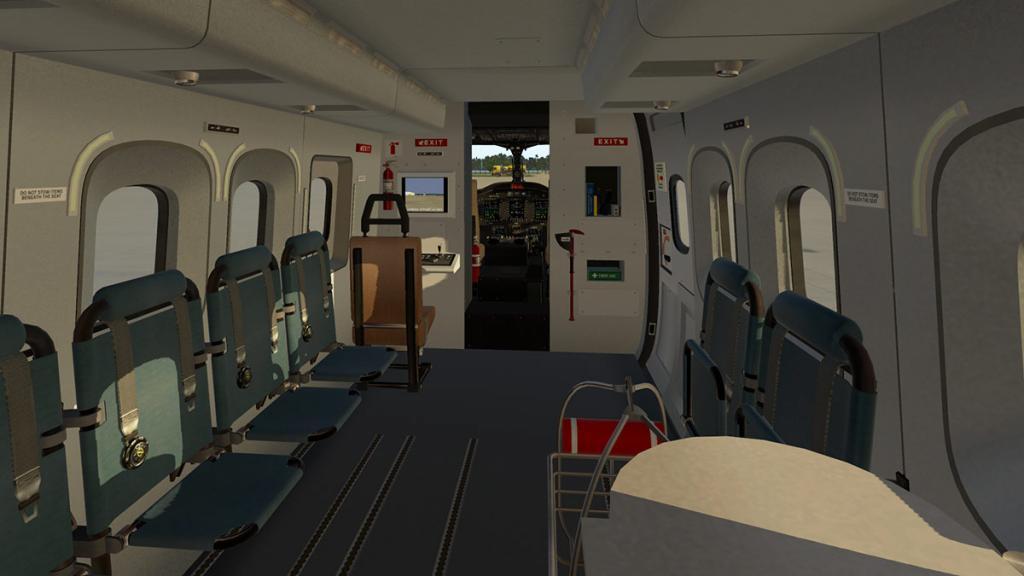 S92_CH-148 2.jpg