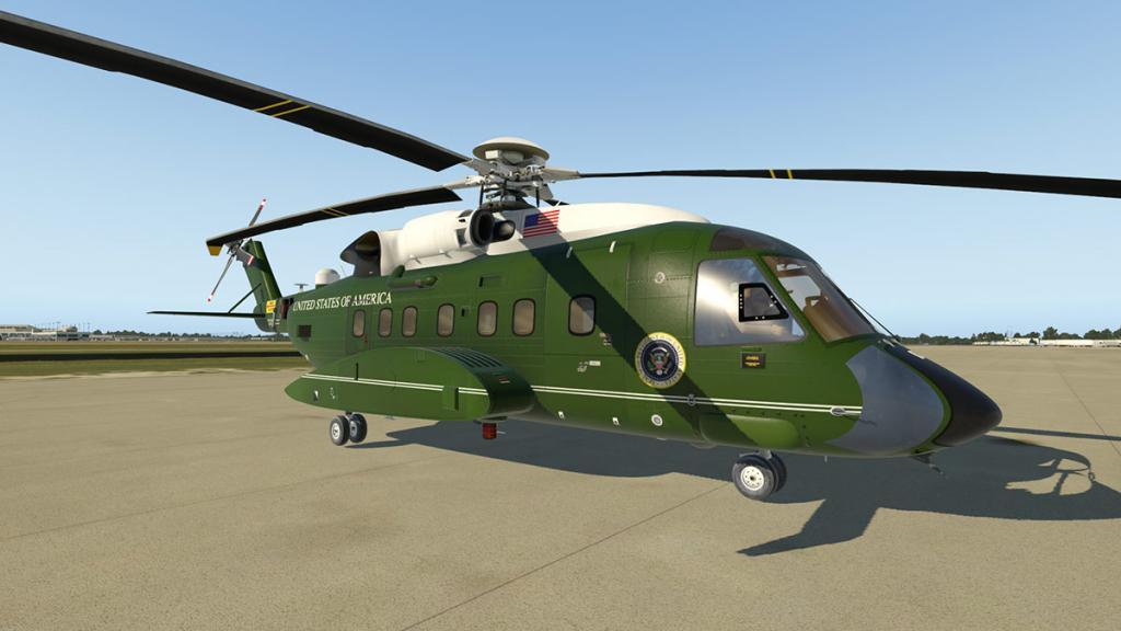 S92_VH-92 1.jpg