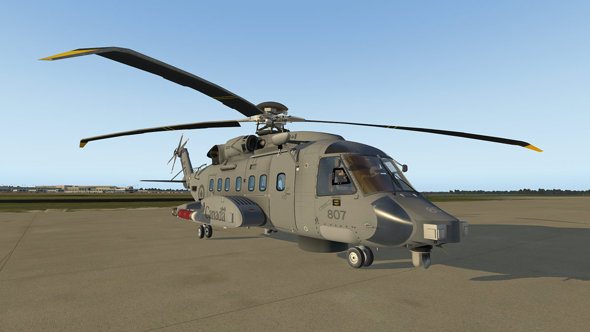 Elicottero S 92 : Helicopter review s sikorsky xp by dmo