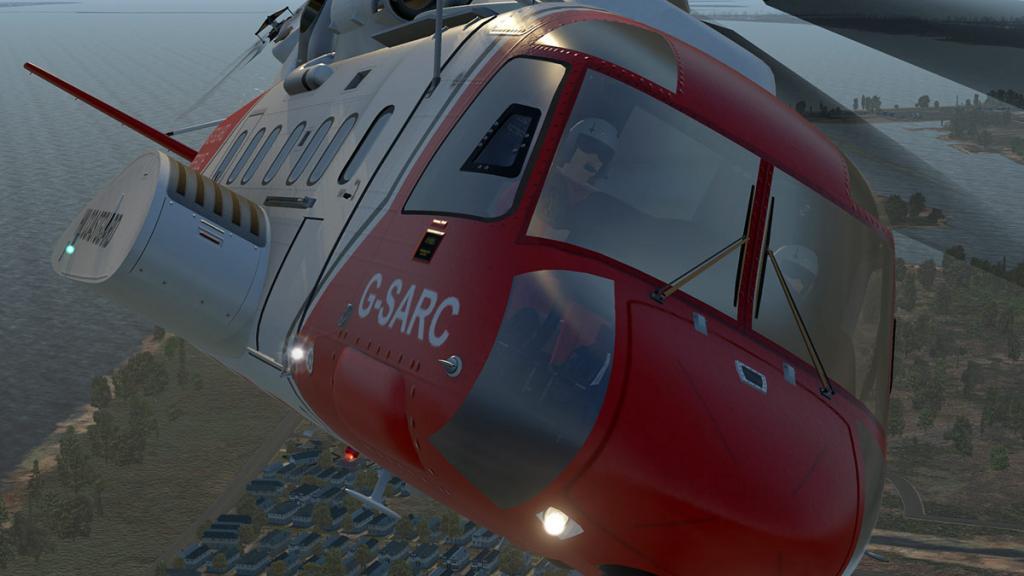 S92_Flying 5.jpg