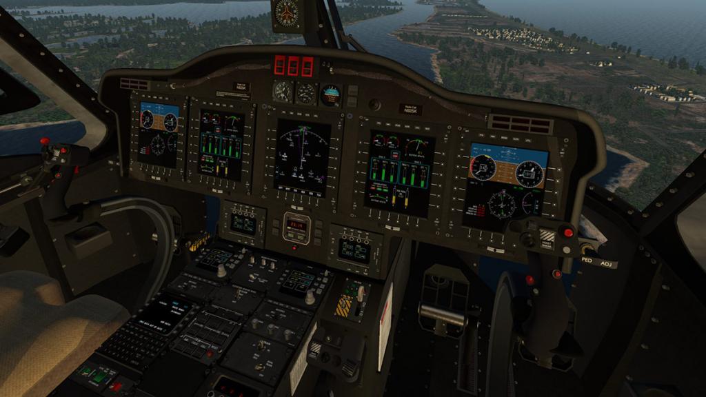 S92_Cockpit 1.jpg