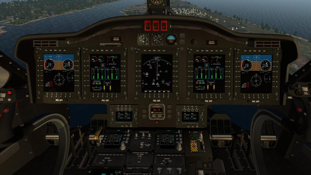 S92_Cockpit 2.jpg