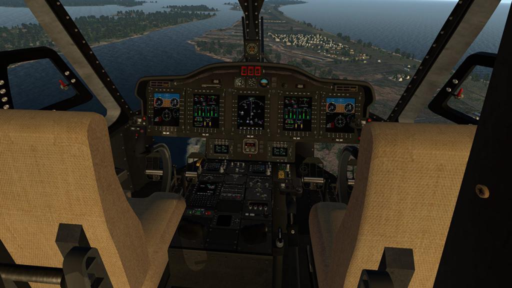 S92_Cockpit 3.jpg