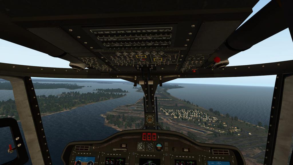 S92_Cockpit 4.jpg