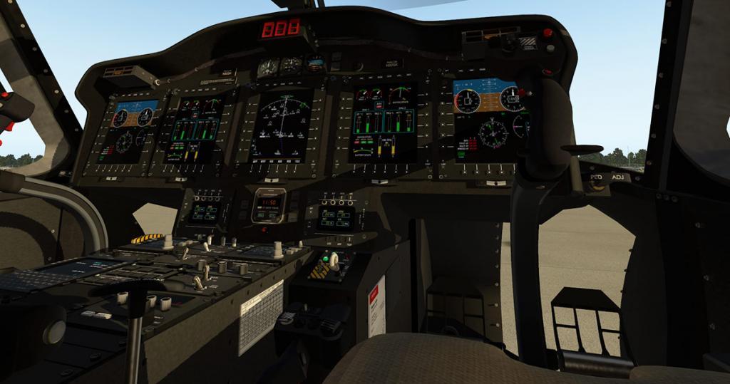 S92_Cockpit 5.jpg
