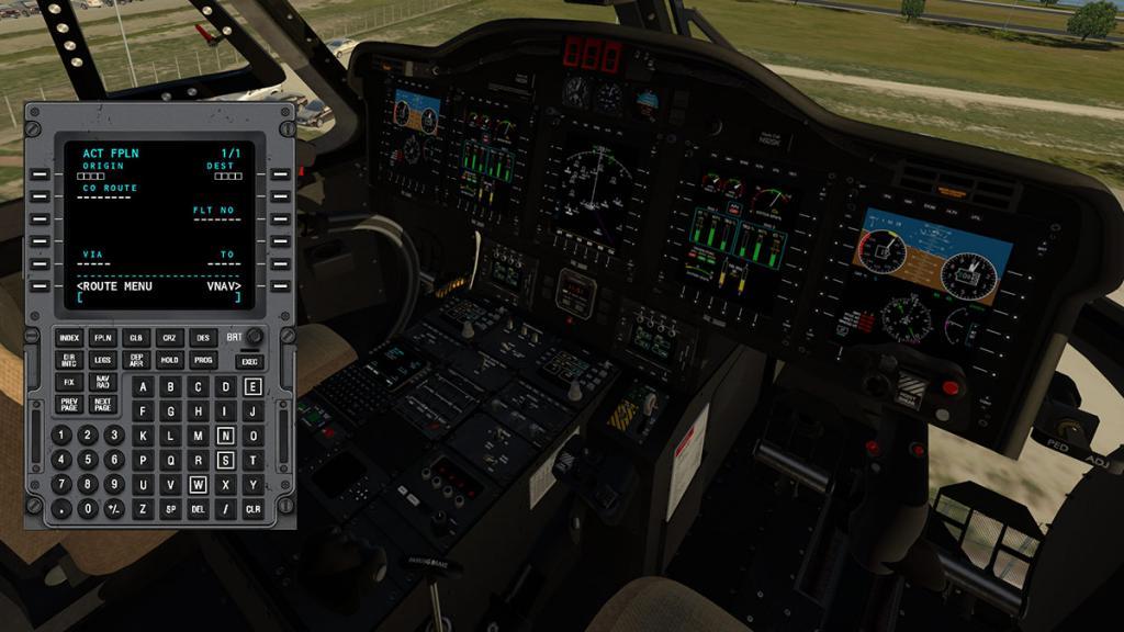 S92_Cockpit 6.jpg