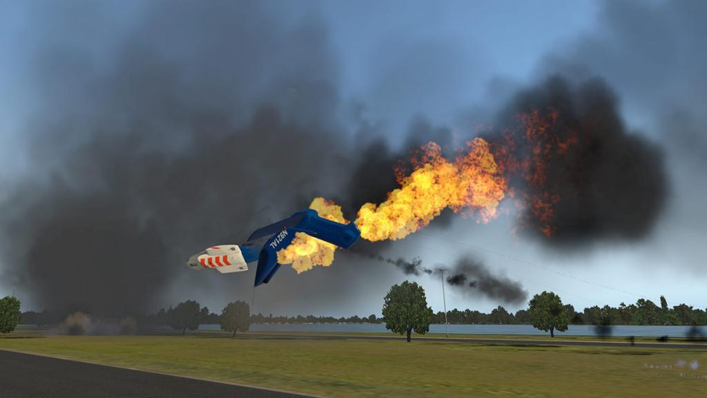 S92_Crash 1.jpg