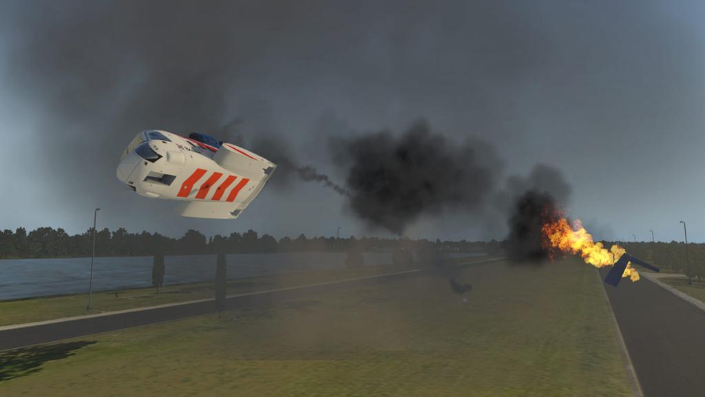 S92_Crash 2.jpg