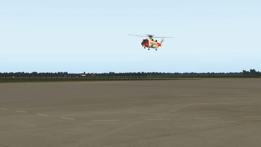 S92_Landing 1.jpg