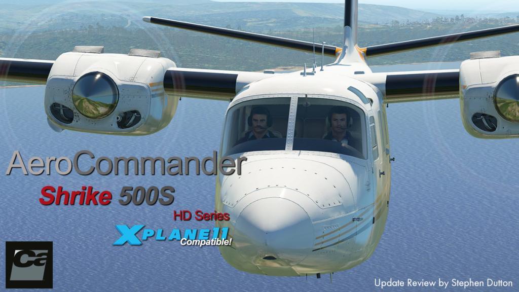 Car_AeroCommander_XP11 Header.jpg