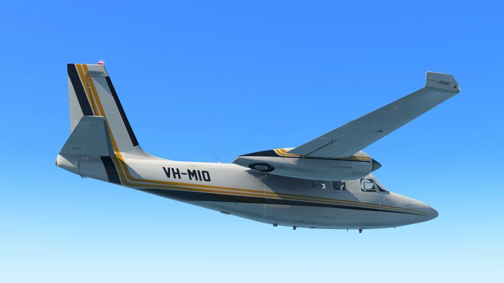 Car_AeroCommander_XP11_Head 2.jpg