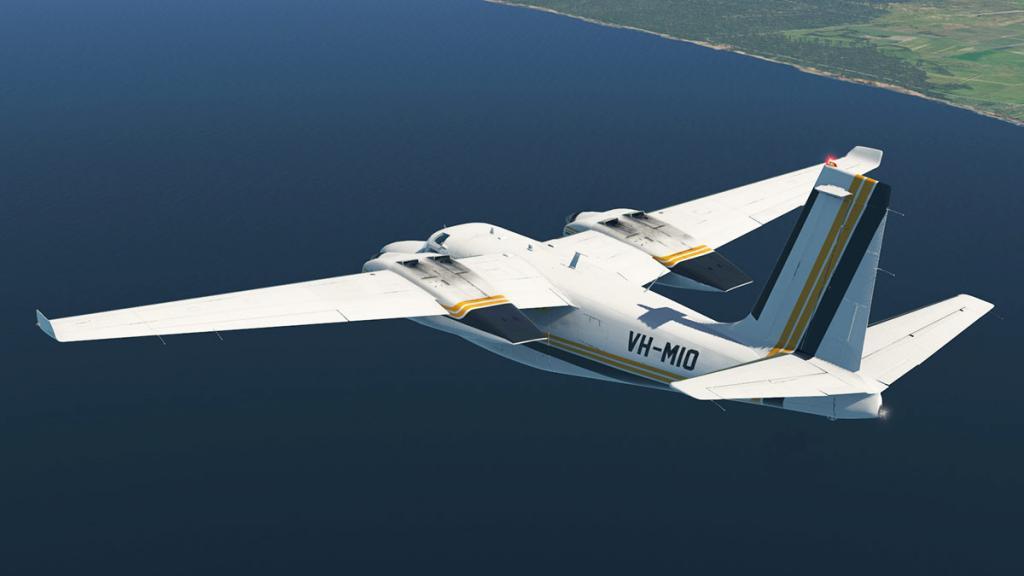 Car_AeroCommander_XP11_Head 3.jpg