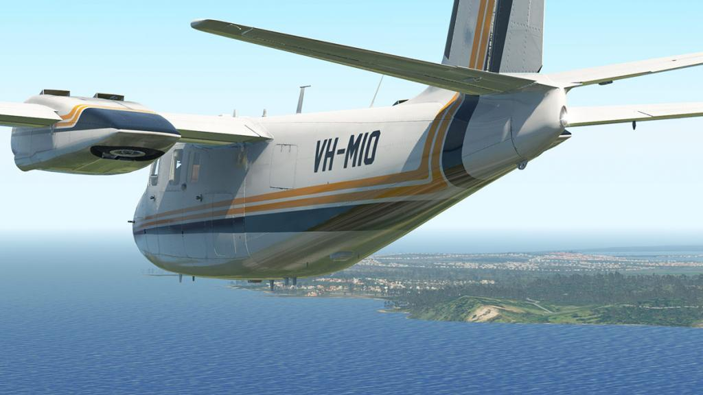 Car_AeroCommander_XP11_PBR 1.jpg