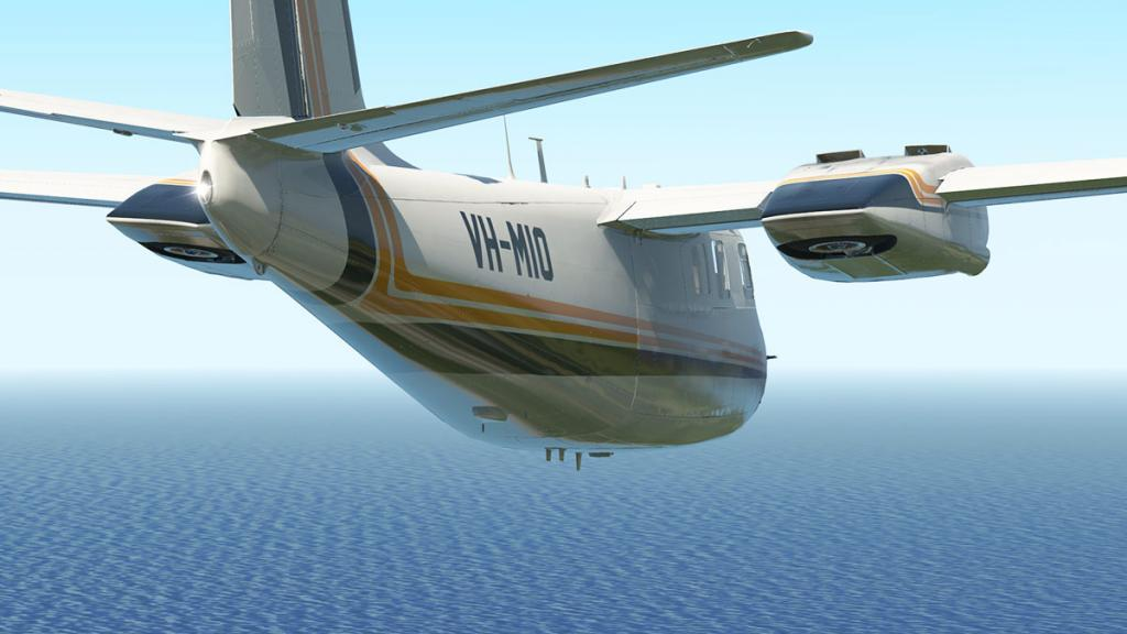 Car_AeroCommander_XP11_PBR 2.jpg