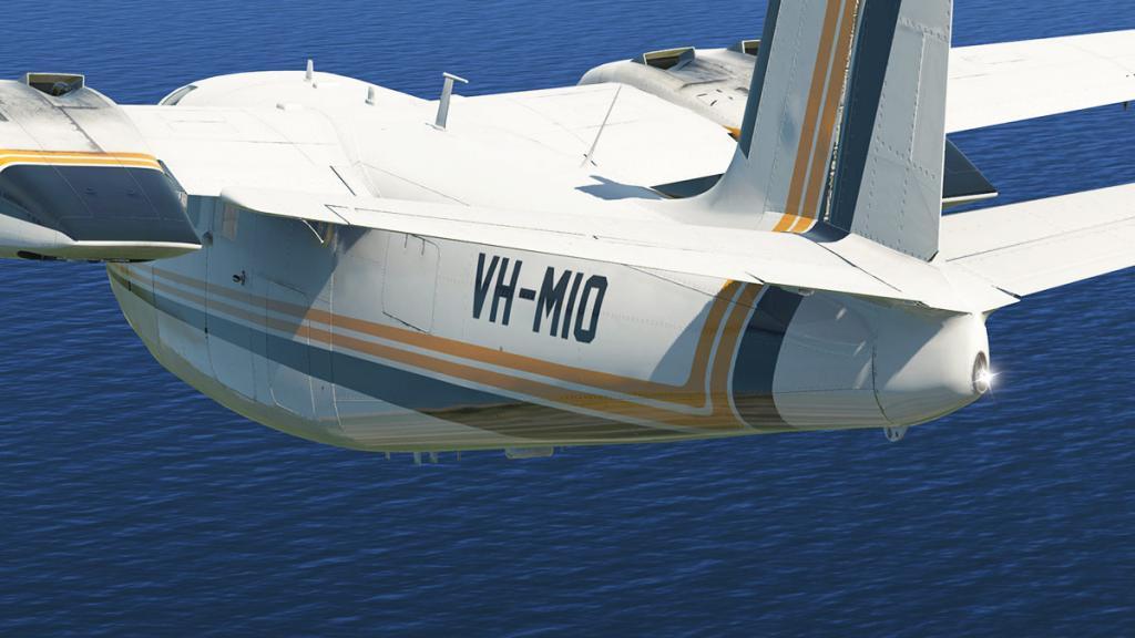Car_AeroCommander_XP11_PBR 3.jpg