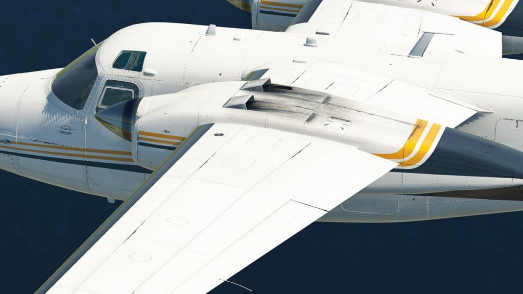 Car_AeroCommander_XP11_PBR 4.jpg