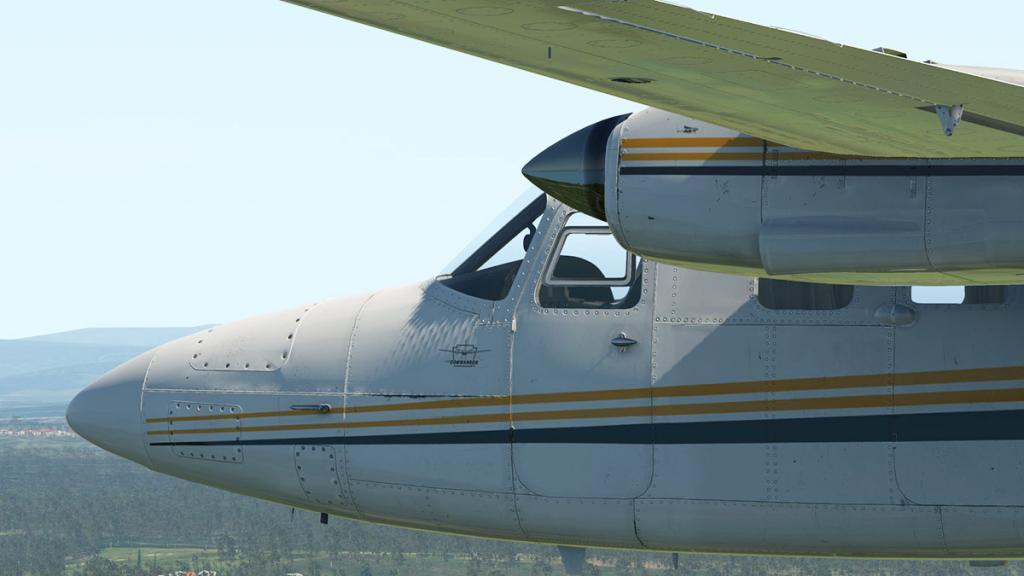 Car_AeroCommander_XP11_PBR 5 LG.jpg