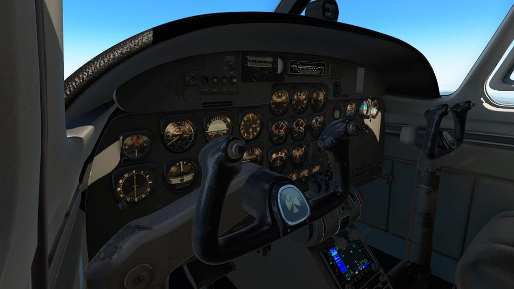 Car_AeroCommander_XP11_Cockpit 1.jpg