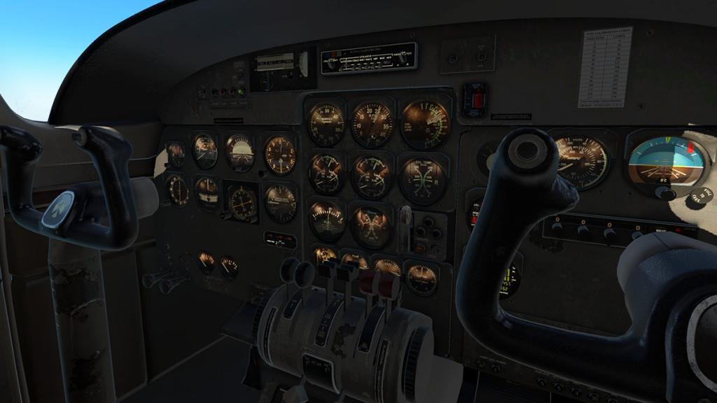 Car_AeroCommander_XP11_Cockpit 2.jpg