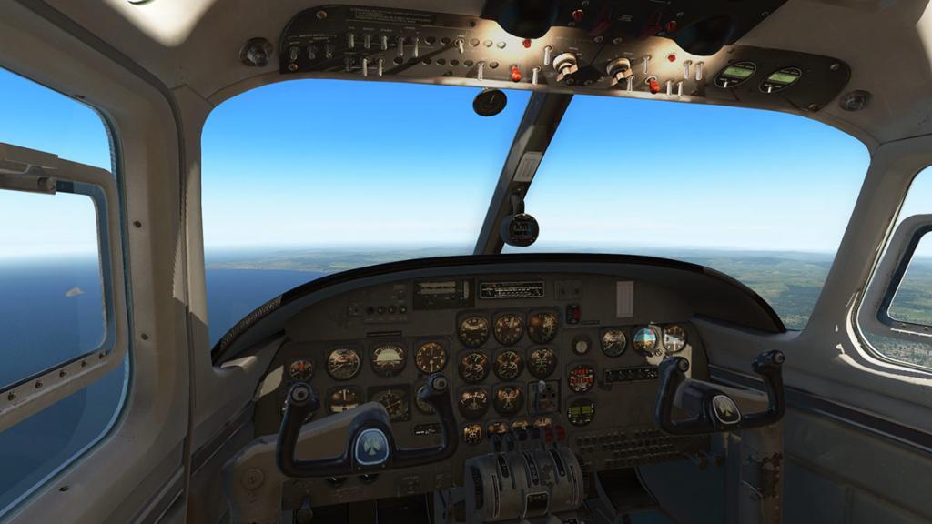 Car_AeroCommander_XP11_Cockpit 3.jpg