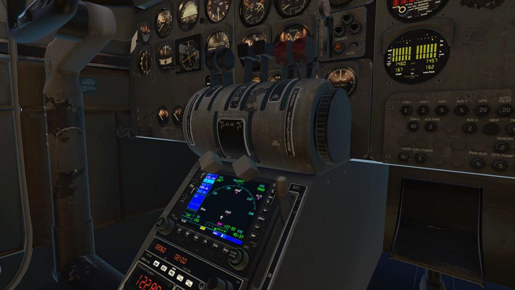 Car_AeroCommander_XP11_Cockpit 4.jpg