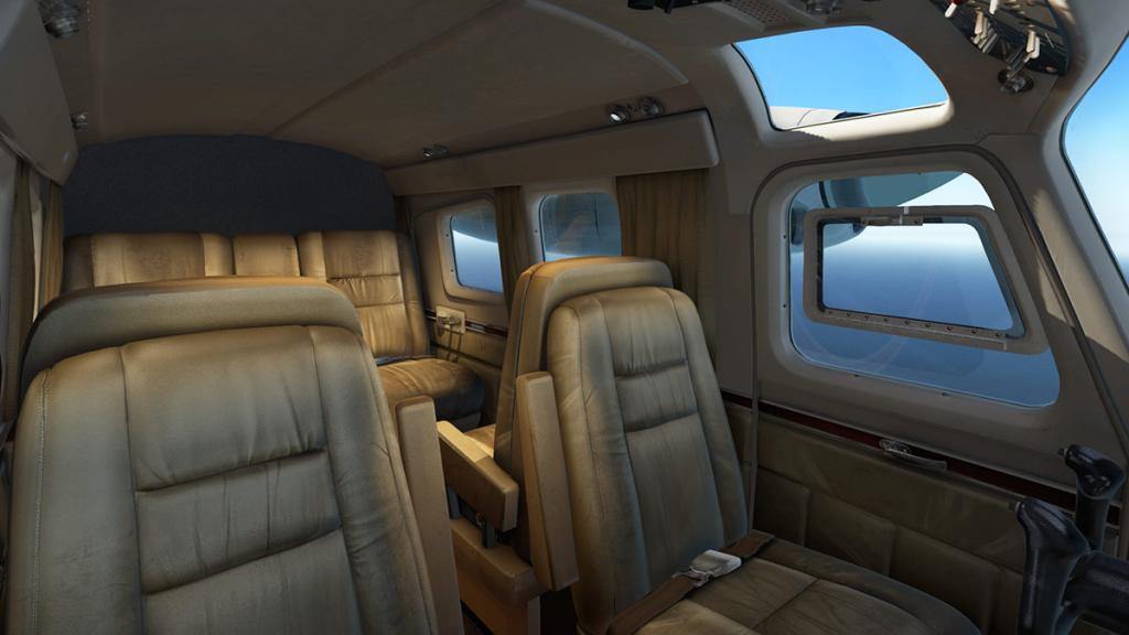 Car_AeroCommander_XP11_Cabin 1.jpg