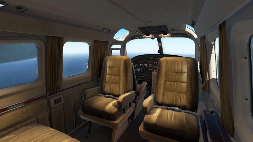 Car_AeroCommander_XP11_Cabin 2.jpg