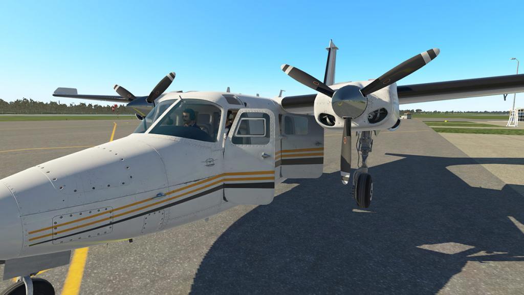 Car_AeroCommander_XP11_Ground 1.jpg