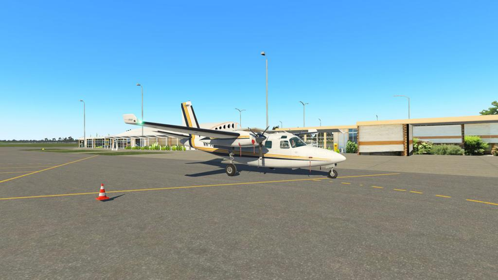 Car_AeroCommander_XP11_Ground 2.jpg