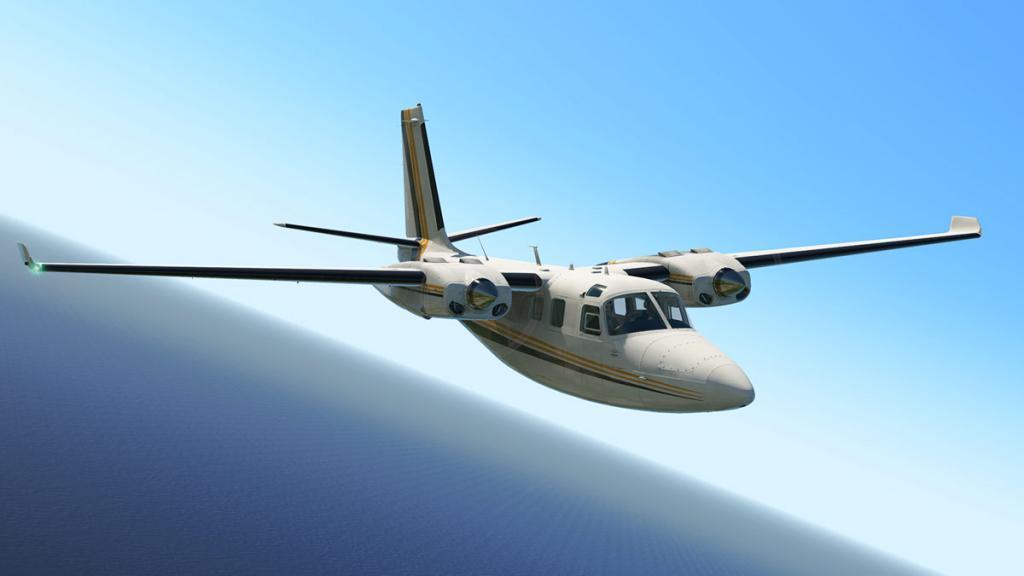 Car_AeroCommander_XP11_Fly 1.jpg