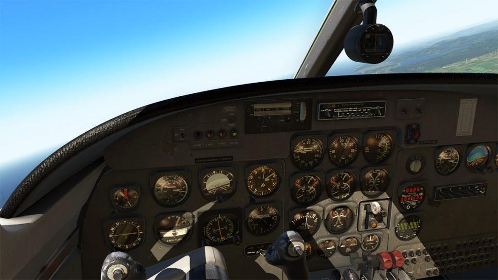Car_AeroCommander_XP11_Fly 2.jpg