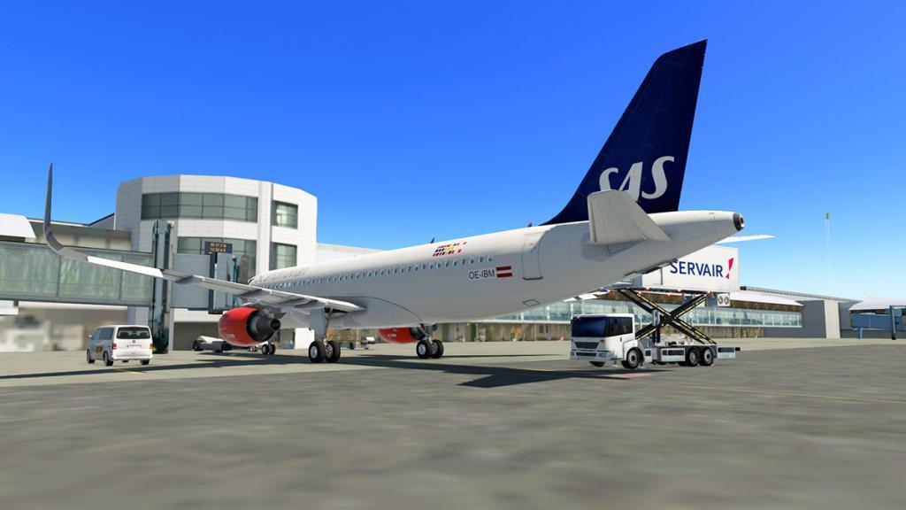 a320neo_BSSv4_Ground 2.jpg