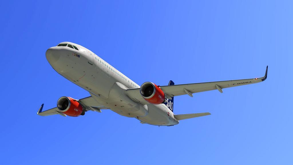 a320neo_BSSv4_Flying 2.jpg