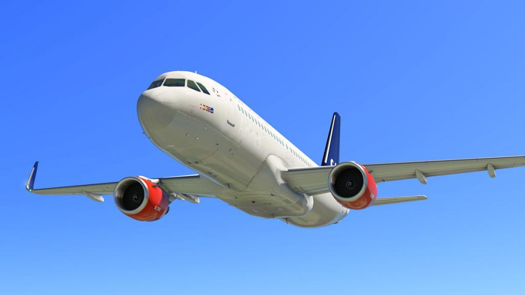 a320neo_BSSv4_Flying 4.jpg