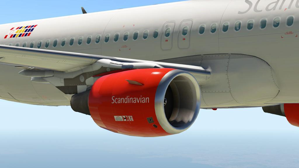 a320neo_BSSv4_Flying 3.jpg