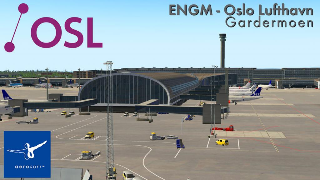 ENGM Oslo_Header.jpg